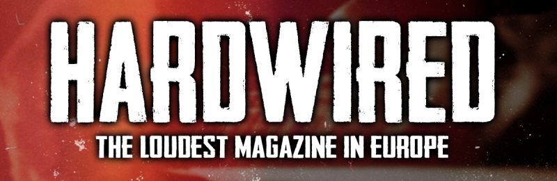 contact-us-hardwired-magazine