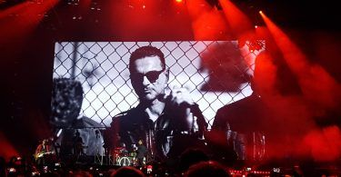 depeche_mode_amsterdam_featured