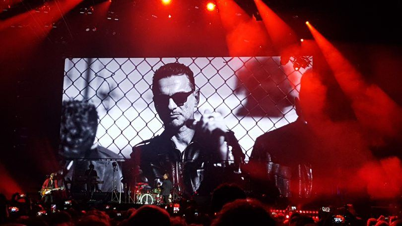 depeche_mode_amsterdam_featured