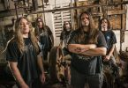 cannibal-corpse-band-2016-alex-morgan_01