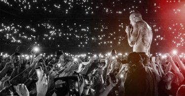linkin-park-chester-bennington-memorial-concert