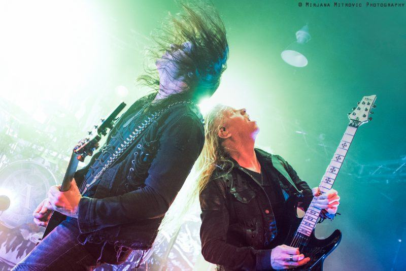 michael-ammot-jeff-loomis-arch-enemy-live-2017