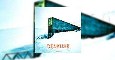 Diamusk-Freedom-2017
