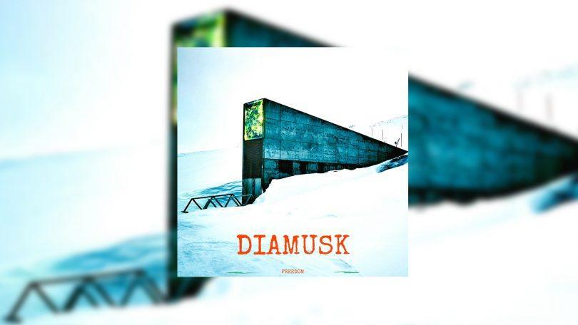 Diamusk-Freedom-2017