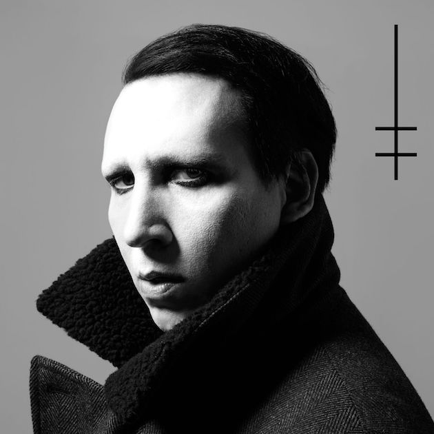 marilyn-manson-heaven-upside-down-new-album-cover-2017