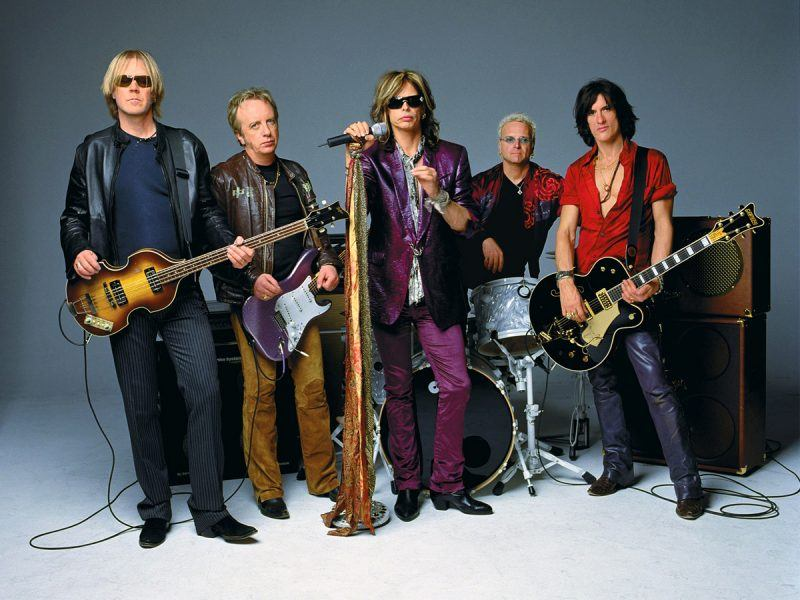aerosmith-band-photo-2011-steven-tyler-joe-perry