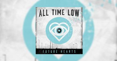 all-time-low-future-heatrs-2015