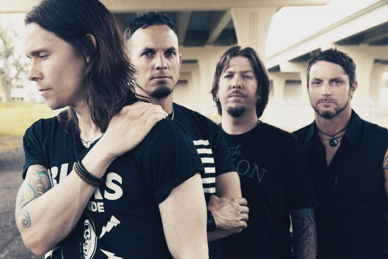alter-bridge-band-2013
