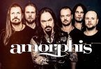 amorphis-band-2015-featured