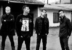 antiflag-cr-atomsplitter-billboard-1548