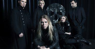 apocalyptica-band-photo-2015