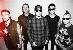 avenged-sevenfold-band-photo-2017-hardwired