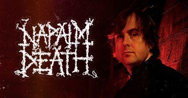 barney-napalm-death-band-2014