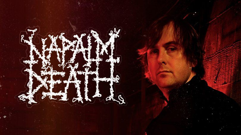 barney-napalm-death-band-2014