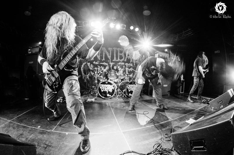 cannibal-corpse-live-belgrade-2015-photo-marko-ristic