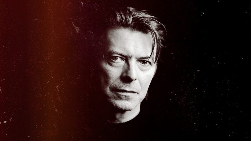 david-bowie-portrait
