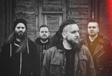 decapitated-rape-allegations-heavy-metal