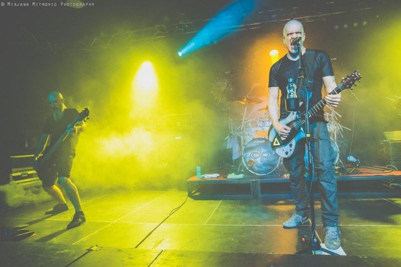 devin-townsend-project-live-belgrade-2017-photo-Mirjana-Mitrovic