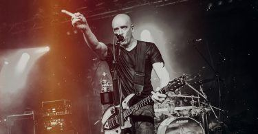 devin-townsend-project-live-belgrade-featured