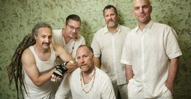 faith-no-more-band-photo-lineup-2016