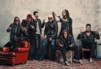 helloween-pumpkins-united-2017-band-photo