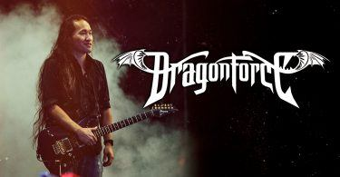 herman-li-dragonforce