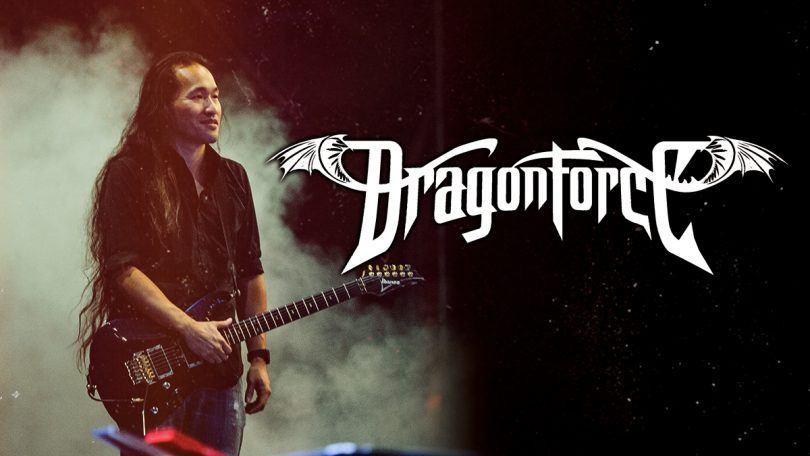 herman-li-dragonforce