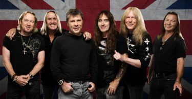 iron-maiden-band-photo-hires