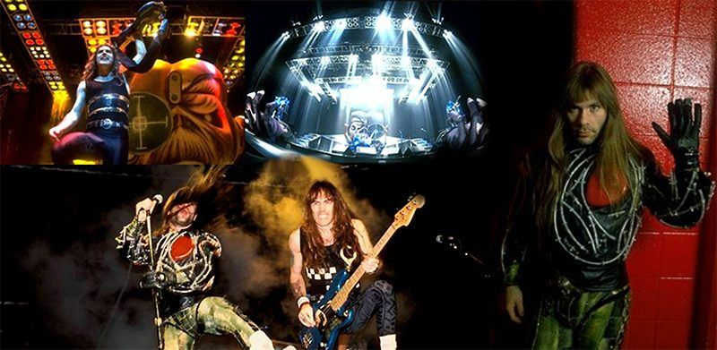 iron-maiden-somewhere-in-time-tour-collage