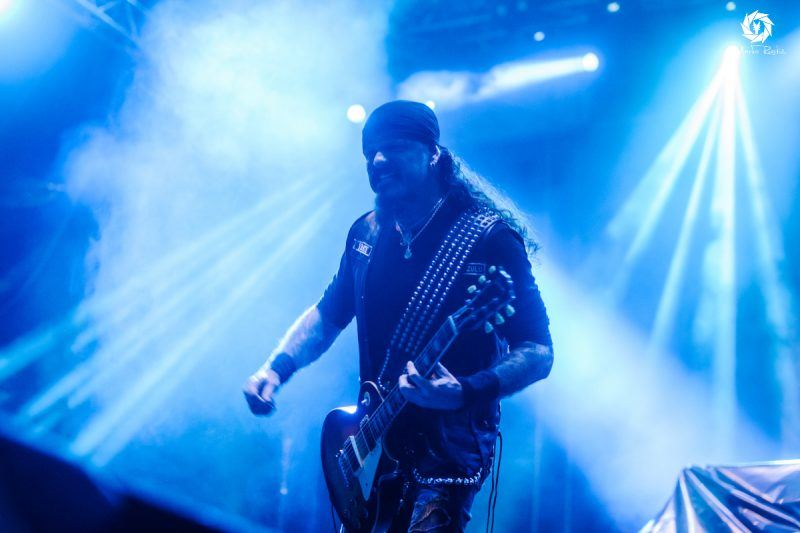 jon-schaffer-iced-earth-live-2017-metaldays
