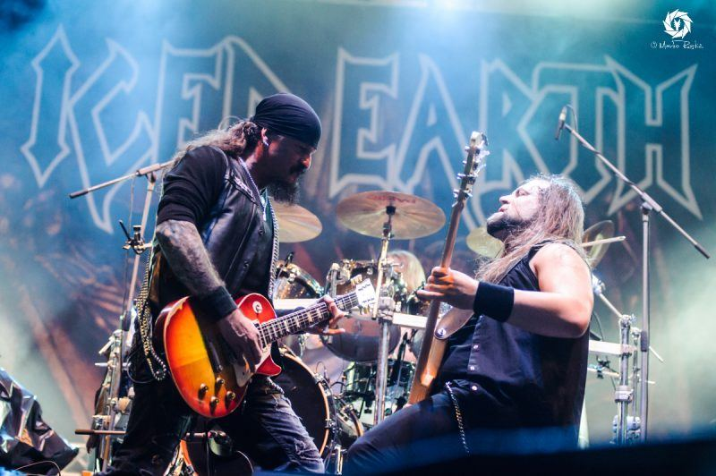 jon-schaffer-luke-appleton-iced-earth-live-2017-metaldays
