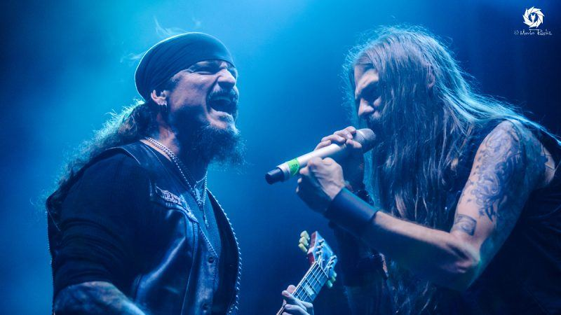 jon-schaffer-stu-block-iced-earth-live-metaldays-2017