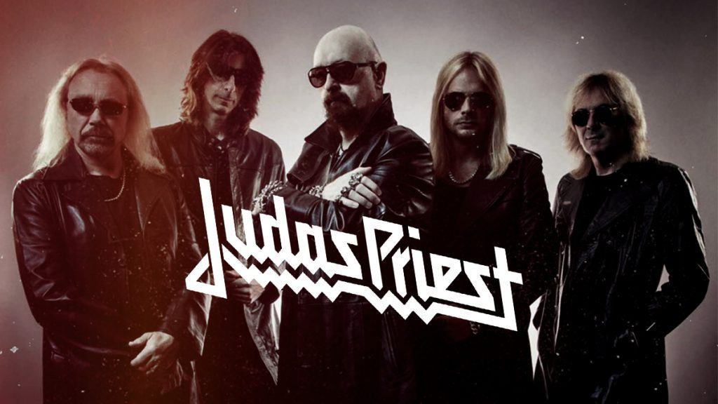 Poznato ime novog albuma Judas Priest | Hardwired Magazine
