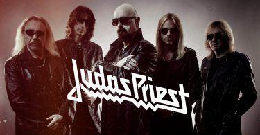 judas-priest-band-2015-featured