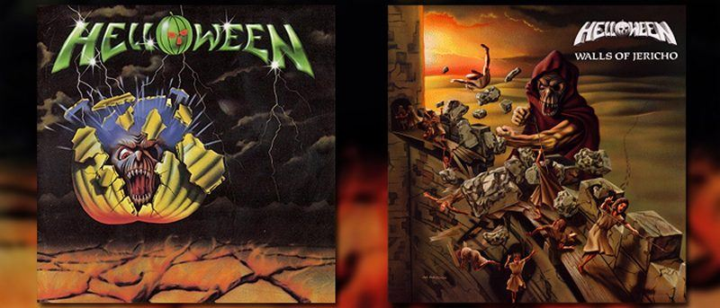 helloween-mini-lp-walls-of-jericho