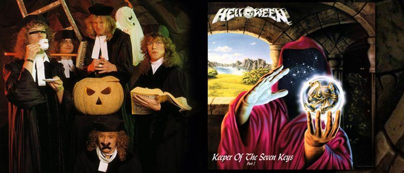 helloween-keeper-seven-keys-part-1-banner