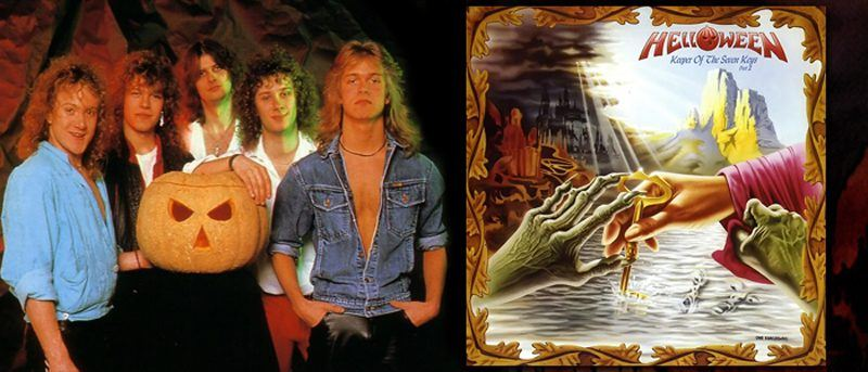 helloween-keeper-seven-keys-part-2-banner
