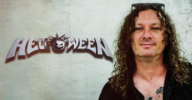 markus-helloween-interview-helloween