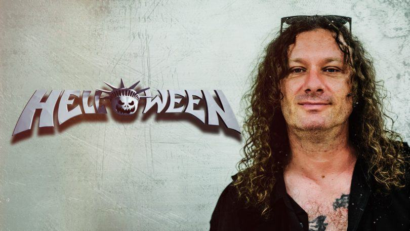 markus-helloween-interview-helloween
