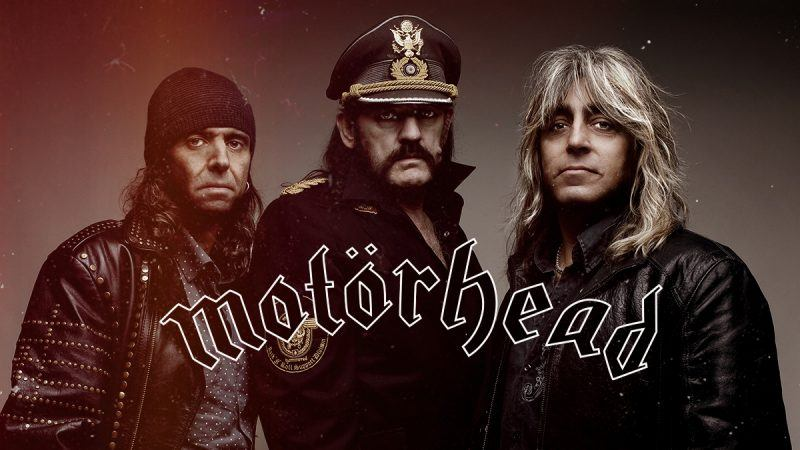 motorhead-2015-featured