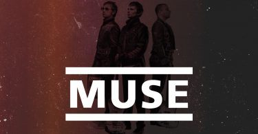 muse-band-photo-2012