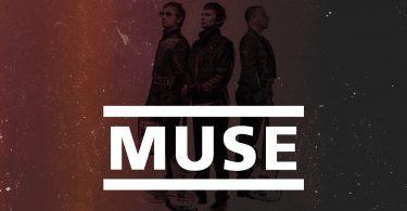 muse-band-photo-2012