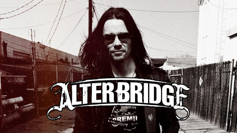 myles-kennedy-alter-bridge-2013-featured