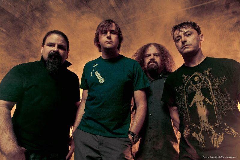 napalm-death-band-2014