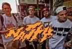 nasty-band-2017