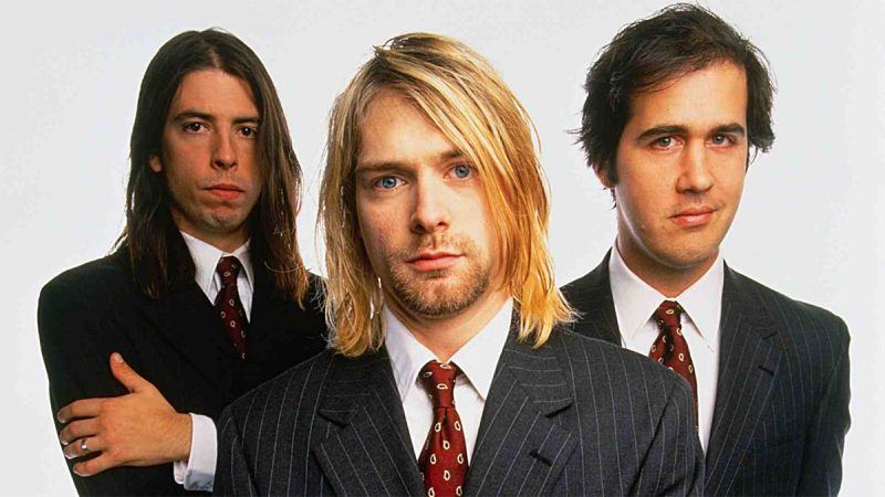 nirvana-band-lineup-suits
