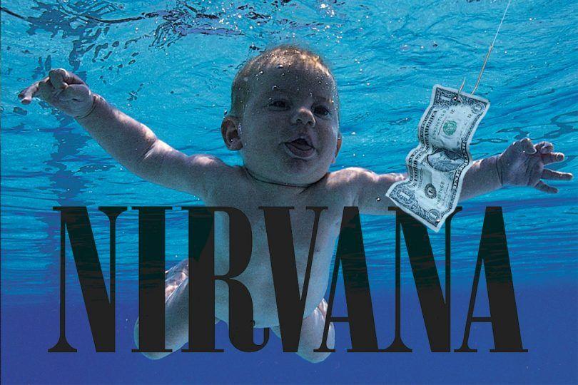 nirvana-nevermind-činjenice-specijal