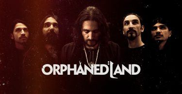 orphaned-land-2015