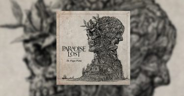 paradise-lost-the-plague-within-2016-featured