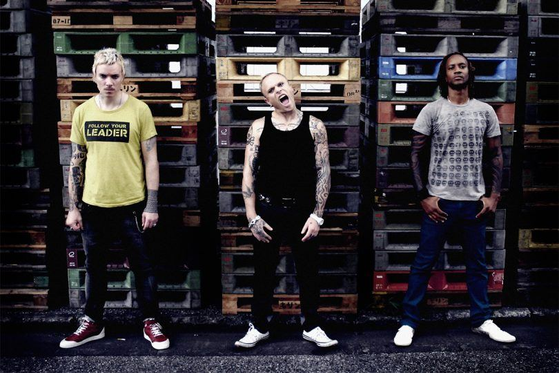 the-prodigy-new-album-2017